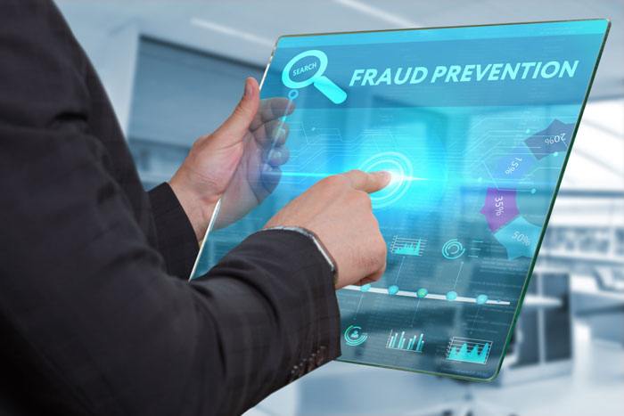 CEO Fraud – Angriffswelle nimmt nicht ab!