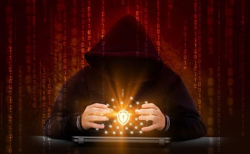 Kryptotrojaner und ihre Folgen: wie Ransomwaredie Existenz von Unternehmen gefährdet