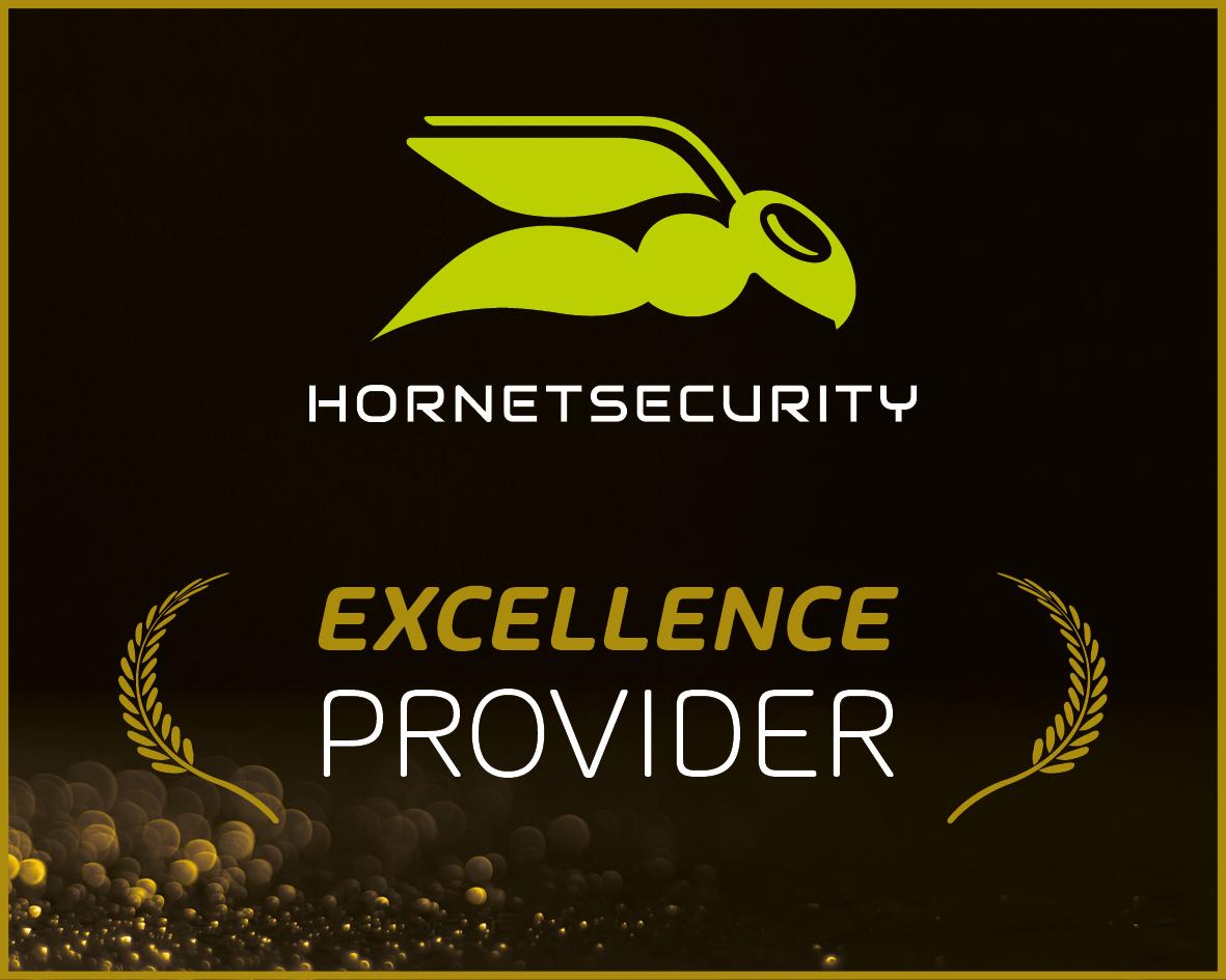 Excellence Provider Partner