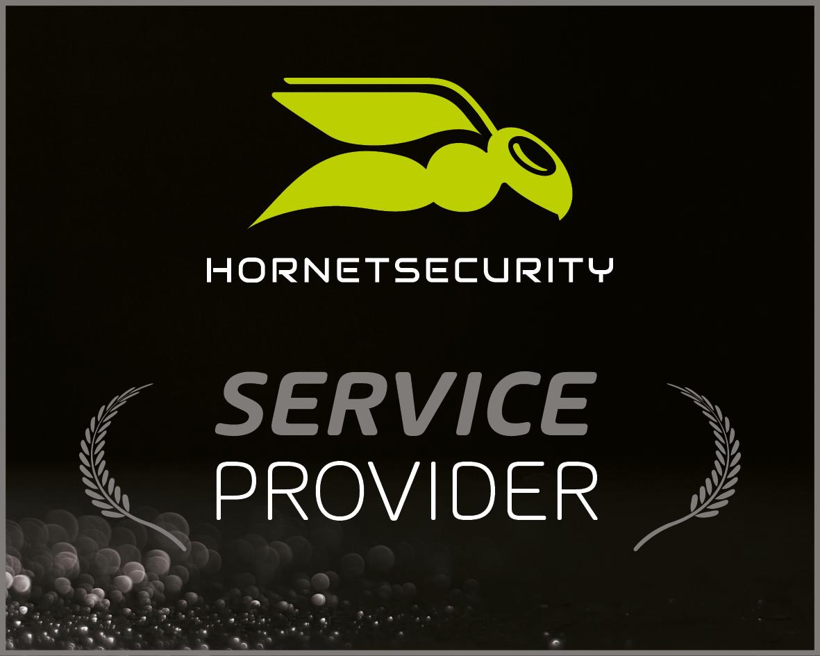 Service Provider Partner
