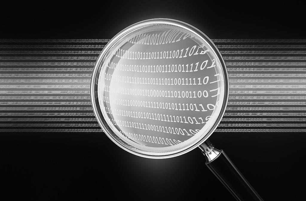 Abfangjäger von ausführbaren Dateien – der Content Filter