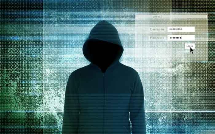 Social Hacking: Mitarbeiter von Unternehmen werden zielgerichtet ausspioniert.