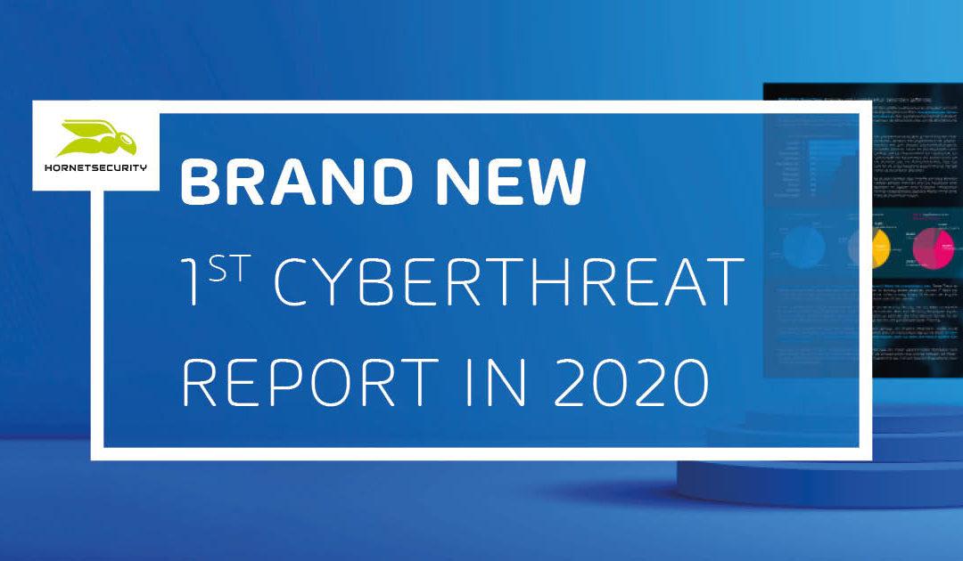 Ciberdelincuencia: la amenaza cada vez mayor